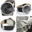 นาฬิกาผู้ชาย Diesel รุ่น DZ1206, Master Chief Quartz Brown Leather Men's Watch thumbnail 4