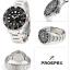 นาฬิกาผู้ชาย Seiko รุ่น SBDJ017, Prospex 200M Diver Solar thumbnail 2