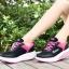 รองเท้าผ้าใบระบายอากาศพื้นหนา thumbnail 1