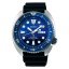 นาฬิกาผู้ชาย Seiko รุ่น SBDY021, Prospex Save the Ocean Special Edition Automatic Diver 200M Japan Men's Watch thumbnail 2