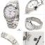 นาฬิกาผู้ชาย Grand Seiko รุ่น SBGX059 thumbnail 2