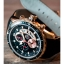 นาฬิกาผู้ชาย Orient รุ่น FTT0Q005B0, Quartz Chronograph thumbnail 2