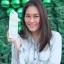 🍋 Oradol Serum 🍋 G9 Essece Booster Repair Serum 🍋 เซรั่มเสาวรสสีทอง 🍋 นำเข้าจากฝรั่งเศส ลิขสิทธิ์หนึ่งเดียวในไทย ขนาด 10 ml thumbnail 22