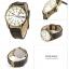 นาฬิกาผู้ชาย Diesel รุ่น DZ1812, Armbar Men's Watch thumbnail 4