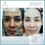 MANA Skincare Nature White Booster Mask 🌾 มาส์กข้าวสาเกญี่ปุ่นและน้ำแร่ ผลิตภัณฑ์จากธรรมชาติ 100%🌾 ขนาด 10 ml thumbnail 46