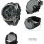นาฬิกาผู้ชาย Diesel รุ่น DZ4378, Chief Chronograph thumbnail 2