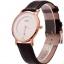 นาฬิกาผู้หญิง Orient รุ่น SGW0100CW0, Analog Quartz Women's Watch thumbnail 2