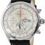 นาฬิกาผู้ชาย Orient รุ่น FTD0T004W0, Chronograph Quarz thumbnail 2