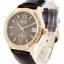 นาฬิกาผู้หญิง Orient รุ่น FER2E001T0, Automatic Fashionable Crystal thumbnail 3