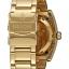 นาฬิกาผู้หญิง Nixon รุ่น A954510, Queenpin thumbnail 5