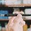 ปากกาหัวเหล็กเขียนกระดาษไข (Stylus No.15) thumbnail 1