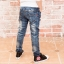 SA501 - กางเกง 6 ตัว/แพค ไซส์ 110-160 thumbnail 3