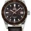 นาฬิกาผู้หญิง Orient รุ่น FAC0A005T0, Automatic thumbnail 1