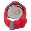 นาฬิกาผู้ชาย Diesel รุ่น DZ4427, Mega Chief Timeframes thumbnail 2