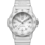 นาฬิกาผู้ชาย Luminox รุ่น XS.0307.WO, Leatherback Sea Turtle 0300 Series thumbnail 1