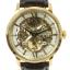 นาฬิกาผู้ชาย Orient รุ่น WZ0031DX, Orient Star Classic Automatic Self-Winding Power Reserve Made in Japan thumbnail 1