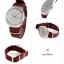 นาฬิกาผู้ชาย Skagen รุ่น SKW6386, Grenen Quartz Men's Watch thumbnail 2
