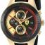 นาฬิกาผู้ชาย Ferrari รุ่น 0830298, RedRev Evo thumbnail 1