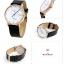 นาฬิกาผู้ชาย Skagen รุ่น SKW6390, Signatur One-Hand Quartz Men's Watch thumbnail 2