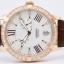 นาฬิกาผู้หญิง Orient รุ่น ET0Y002W, Fashionable Automatic thumbnail 2