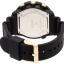 นาฬิกาผู้ชาย Seiko รุ่น SBEP005, Prospex Fieldmaster LOWERCASE Solar Men's Watch thumbnail 4