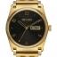 นาฬิกาผู้หญิง Nixon รุ่น A954510, Jane thumbnail 1