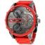 นาฬิกาผู้ชาย Diesel รุ่น DZ7370, Mr. Daddy 2.0 Oversized thumbnail 1
