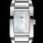 นาฬิกาผู้หญิง Tissot รุ่น T1053091111600, Generosi-T Diamond Accent thumbnail 4