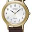 นาฬิกาผู้หญิง Seiko รุ่น SUP370P1, Solar thumbnail 1