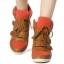 รองเท้าเสริมสูง Skechers Velcroสไตล์ยุโรป thumbnail 1