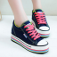 รองเท้าผ้าใบMGENERALสไตล์เกาหลี thumbnail 1