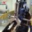 Metal Anti-Rotation Bracket for T-Rex450 sport ,SE V2 thumbnail 3