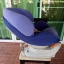 คาร์ซีท Aprica สีฟ้า-กรมลาย รหัสสินค้า CS0065 thumbnail 7