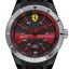 นาฬิกาผู้ชาย Ferrari รุ่น 0830253, RedRev T thumbnail 1