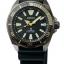 นาฬิกาผู้ชาย Seiko รุ่น SRPB55, Samurai Prospex Automatic Diver Watch thumbnail 2