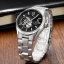 นาฬิกาผู้ชาย Orient รุ่น SDK05002B0, Orient Star 65th Anniversary Open Heart Sapphire Automatic Limited Edition thumbnail 2