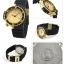 นาฬิกาผู้ชาย Seiko รุ่น SBEE002, Prospex 200M Diver Quartz Limited Edition (2,000 เรือน) thumbnail 2