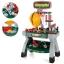 ชุดเครื่องมือช่างหนูน้อย Toy Workbench and Tools Play Set thumbnail 1