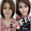 Verena BB CC Essence Foundation SPF 35 PA+++ thumbnail 17