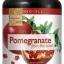 Neocell Pomegranate 90 Capsules thumbnail 1
