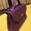 กระเป๋าสะพายหนังแท้ Case-01 thumbnail 13