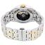 นาฬิกาผู้ชาย Tissot รุ่น T0354072201101, Couturier Powermatic 80 thumbnail 3