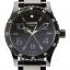 นาฬิกาผู้ชาย Nixon รุ่น A2771885, Diplomat SS , 45 mm thumbnail 1
