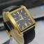 นาฬิกาผู้ชาย Orient รุ่น FESAE008B0, Classic Automatic thumbnail 2