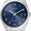 นาฬิกาข้อมือผู้ชาย Citizen Eco-Drive รุ่น BM7320-87L, 100m Elegant thumbnail 1