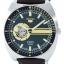 นาฬิกาผู้ชาย Seiko รุ่น SSA333J1, 5 Sports Automatic 24 Jewels Open Heart thumbnail 1