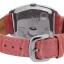 นาฬิกาผู้หญิง Orient รุ่น FDBAE004W0, Open Heart Automatic thumbnail 3