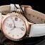 นาฬิกาผู้หญิง Orient รุ่น FAC07002W0, Automatic thumbnail 4