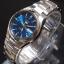นาฬิกาผู้ชาย Seiko รุ่น SNK615K1, Seiko 5 Automatic Men's Watch thumbnail 2
