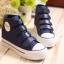 รองเท้าผ้าใบหุ้มข้อBeier thumbnail 2